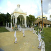 bahia-principe-weddings