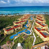 dreams-punta-cana