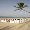 dreams-punta-cana-wedding