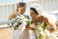 caribbean-wedding-flowers