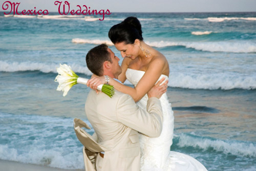 mexico-weddings