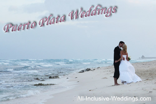cancun-wedding