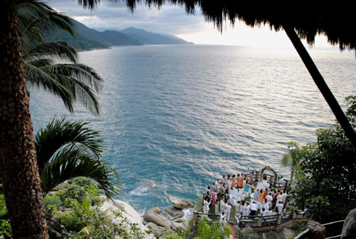 puerto-vallarta-wedding