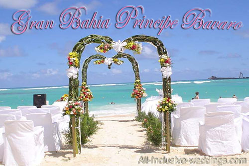 akumal-beach-weddings