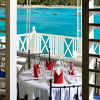 puerto-plata-weddings
