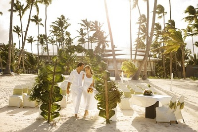 Wedding And Honeymoon Packages In The Caribbean